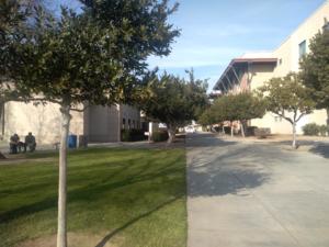 FERI gre na jug – Obisk Univerze v Fresnem